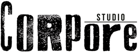 Logo studio corpore